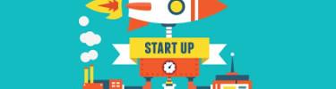 Meetup Startup PE