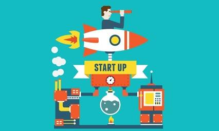 Meetup Startup PE – Porto Digital 2015
