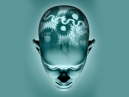 Comportamento limitado pelo hábito X criatividade, dá pra mudar?