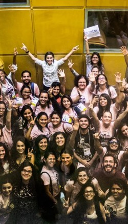 startup weekend woman recife erick de albuquerque